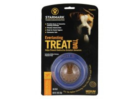 Everlasting TREAT Ball®