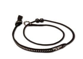 IDC correction/contact leash with stop