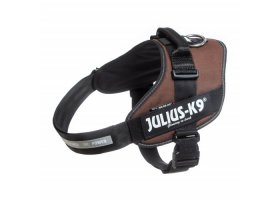 IDC powerharnesses -brown-