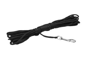 Swimming line, BLACK, 32.8 feed / 10m long